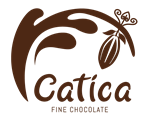 CATICA FINE CHOCOLATE